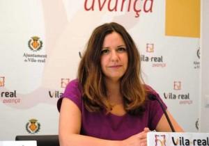 monica-alvaro